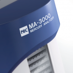 MA-3000 Direct Mercury Analyzer