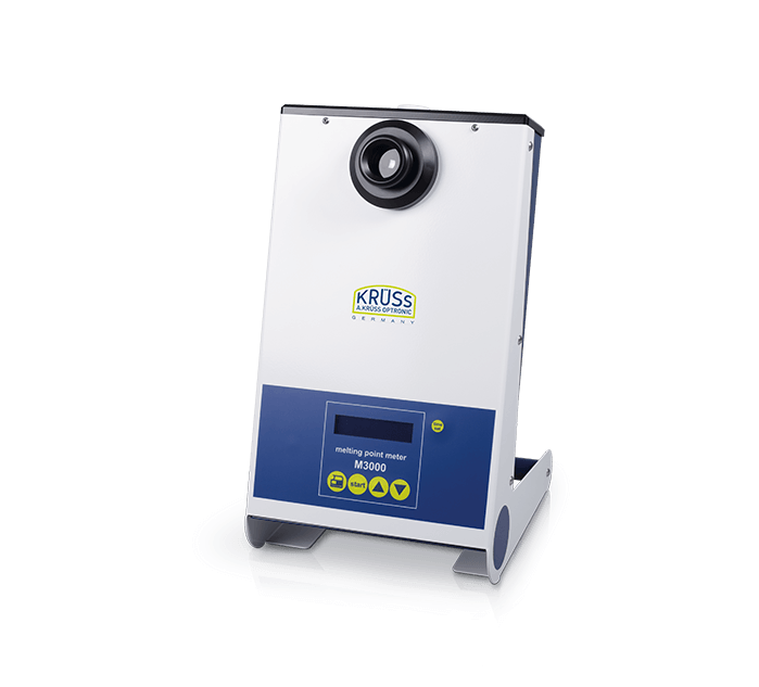 M3000 Melting Point Meter