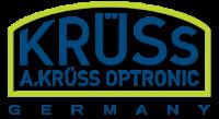 A.Krüss Optronic logo