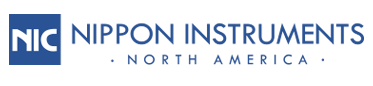 Nippon Instruments - North America logo
