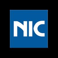 Nippon Instruments logo